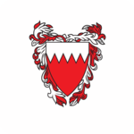 Bahrain Radio FOR PC