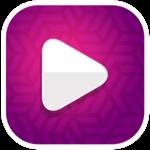 BAI Download Free APK icon