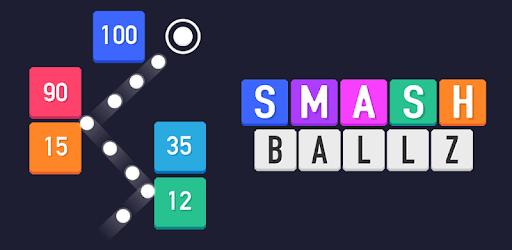 Balls Bricks Breaker pc screenshot