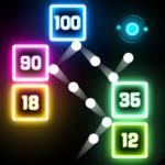 Balls Free APK icon
