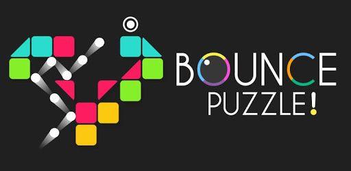 Balls Bounce 2 : Puzzle Challenge pc screenshot