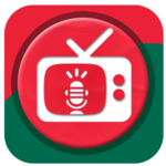 Bangla Live TV and Natok icon