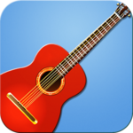 Classical Chords Guitar (many demos, record songs) FOR PC