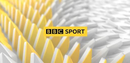 BBC Sport pc screenshot