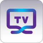 Proximus TV icon