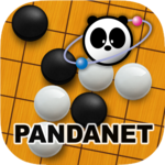 Pandanet(Go) -Internet Go Game FOR PC
