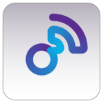 Proximus Home Optimizer for pc icon