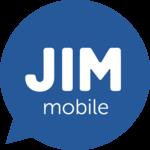 JIM Mobile icon