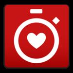 Interval Round Timer - HIIT Cardio icon