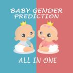 Baby Gender Predictor APK icon