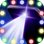 Flashlight - Brightest Flash Light icon