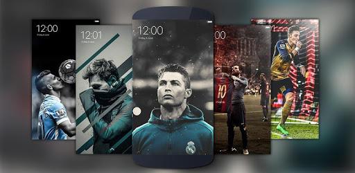 Football Wallpapers 4K | Full HD Backgrounds 🔥 pc screenshot