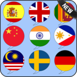 All Language Translator Free icon