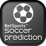 Bet Prediction for pc icon