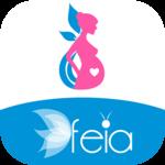FEIA Pregnancy icon
