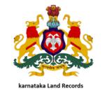 ಭೂಮಿ ಕರ್ನಾಟಕ icon
