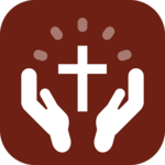 Bible Lite – Prayer, Devotion, Reading for God icon