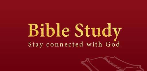 Light Bible: Daily Verses, Prayer, Audio Bible pc screenshot