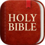 Light Bible: Daily Verses, Prayer, Audio Bible for pc icon