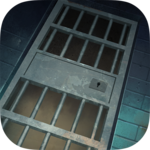 Prison Escape Puzzle icon