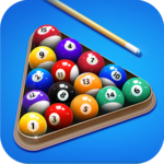 Billiards Club APK icon