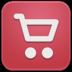 Supermarket Discount Brochures 199 Brands icon
