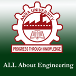 All About Engineering (Anna University) icon