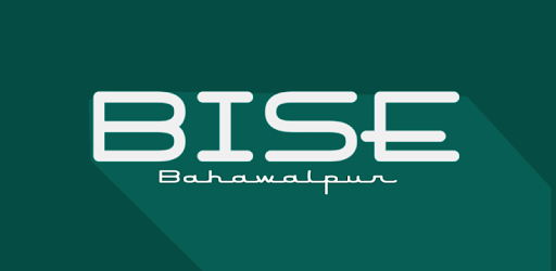 BISE Bahawalpur pc screenshot