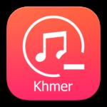 Khmer Original Music icon