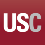 USConnectMe icon