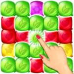 Balloon Blast icon