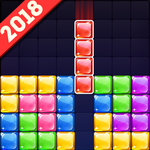 Block Puzzle APK icon