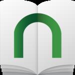 NOOK: Read eBooks & Magazines for pc icon