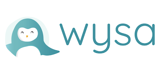 Wysa: stress, depression & anxiety therapy chatbot pc screenshot