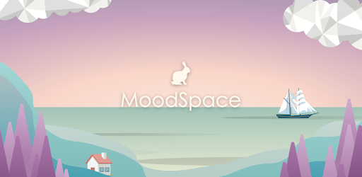 MoodSpace pc screenshot