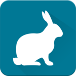 MoodSpace APK icon