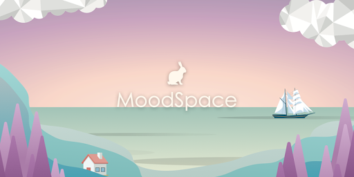 MoodSpace APK screenshot 1