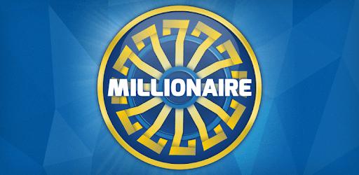 Millionaire pc screenshot