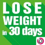 Lose Weight in 30 Days APK icon