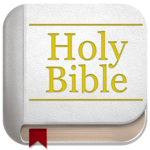 The Holy Bible - Special Edition icon