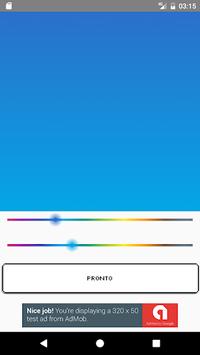 Pixel Speech Bubbles APK screenshot 1
