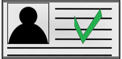 Curriculum Manager / Resume pc screenshot
