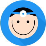 CUCO Health: Meds & Pill Reminder APK icon