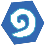 Hearthstone Card Maker icon