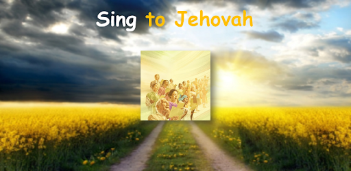 Sing to Jehovah pc screenshot