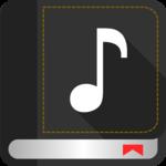 SDA Hymnal APK icon