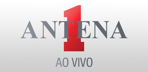Radio Antena 1 pc screenshot