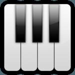 Real Piano - The Best Piano Simulator icon