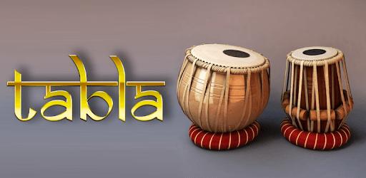 Tabla - India's Mystical Drum pc screenshot