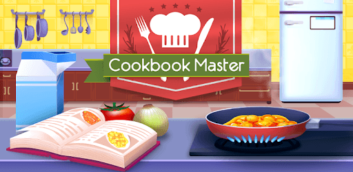 Cookbook Master - Master Your Chef Skills! pc screenshot